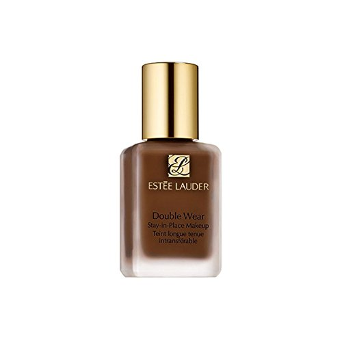 estee-lauder-double-wear-fluido-8n1-espresso-30-ml