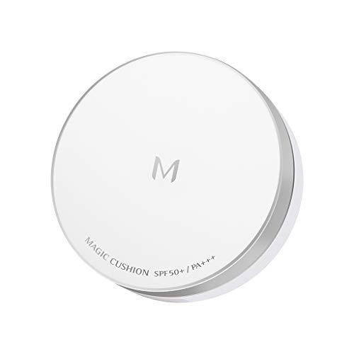 Missha M Magic Cushion – Base maquillaje protección