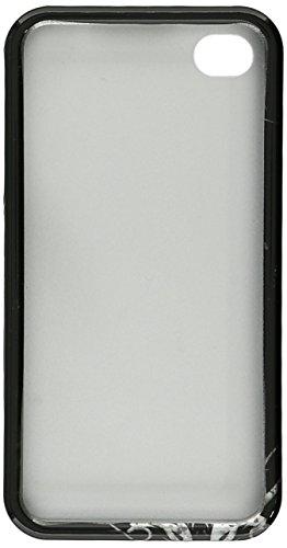 Reiko 2dpc-iphone4s-173Housse de protection pour iPhone 4S-Tête de mort
