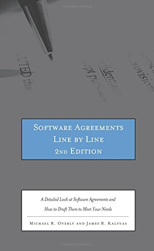 software-agreements-line-by-line-a-detailed-look-at-software-agreements-and-how-to-draft-them-to-mee