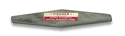 Fischer chairas afiladores Piedra AFILAR Fischer 240x40x12