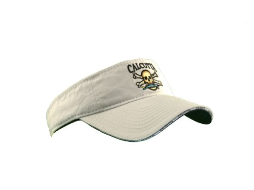 6b3c203c8bd Cap - Page 573 Prices - Buy Cap - Page 573 at Lowest Prices in India ...