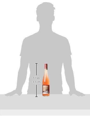 Strandgut-Weinschorle-ros-6-x-075-l