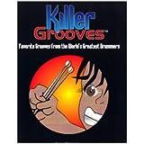 Telecharger Livres CARL FISCHER FELDSTEIN SANDY KILLER GROOVES BATTERIE Methode et pedagogie Percussion Batterie (PDF,EPUB,MOBI) gratuits en Francaise