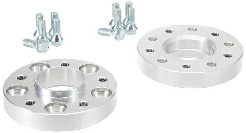 spurverbreiterung-abverkauf-system-b-50-mm-chrysler-sebring-js