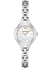 Emporio Armani Damen-Uhren AR7425
