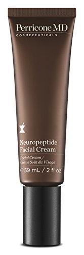 Perricone MD Neuropeptide Firming Moisturizer Cream 59 ml