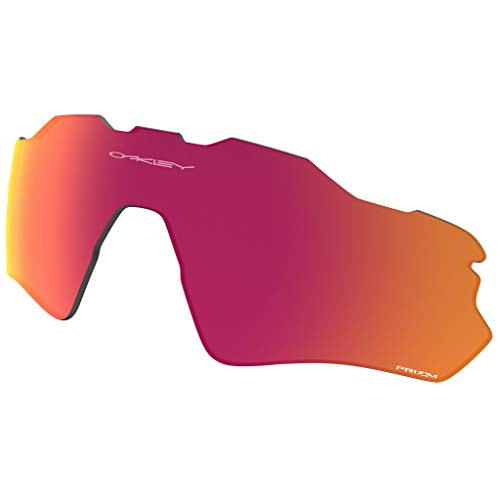 2a382964d396aa Oakley RADAR EV PATH 101-116-007 PRIZM ROAD authentique lentille d échange