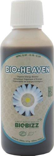 biobizz-06-300-100-orchideendunger-bio-heaven-250-ml