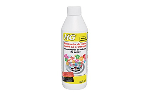 hg-624050130-eliminador-de-malos-olores-desague-05l-