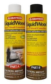 abatron-liquidwood-kit-epoxy-wood-consolidant-6-oz-each-part-a-b-by-abatron