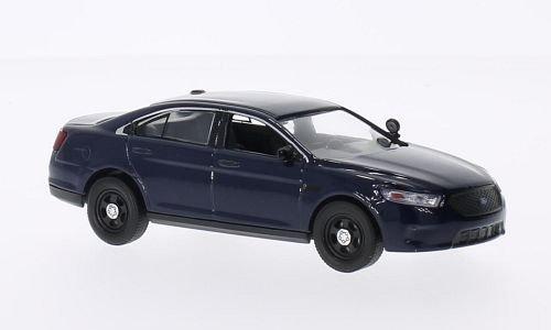 ford-pi-sedan-police-undekoriert-blau-modellauto-fertigmodell-first-response-143