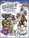 A Bear-y Merry Holiday Preview Pak (1 Preview CD and sample pages)