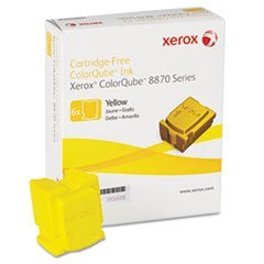 -108r00952-solid-ink-stick-17300-page-yield-yellow-6-box-by-mot4