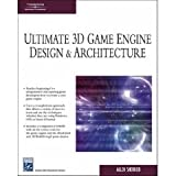 Ultimate 3D Game Engine Design & Architecture with CD