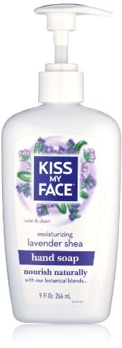 kiss-my-face-moisture-liquid-hand-soap-lavender-and-shea-9-ounce-pumps-by-kiss-my-face