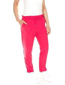 SOYACONCEPT - Pantalón - para mujer