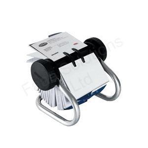 classic-rolodex-200-rotary-business-card-files-chrome-el67237