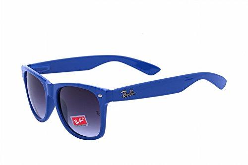 retro-uomini-occhiali-da-sole-polarizzati-donne-marca-lente-polarizzata-rb2132-614371-52-18-new-wayf