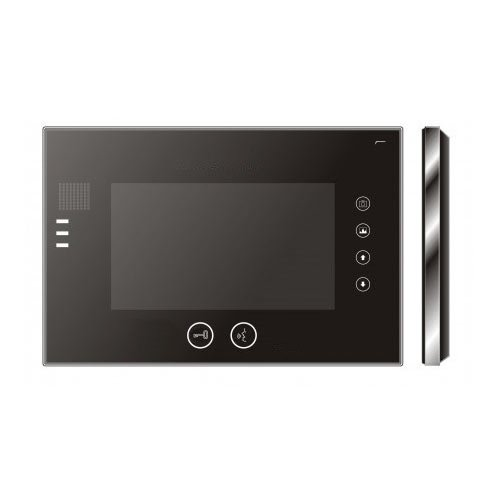 Video monitor to portier V601 and D601