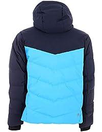 f636eff48fb2 Amazon.it: colmar giacca uomo: Abbigliamento