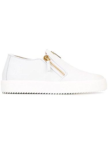 giuseppe-zanotti-design-homme-rm7006006-blanc-cuir-baskets