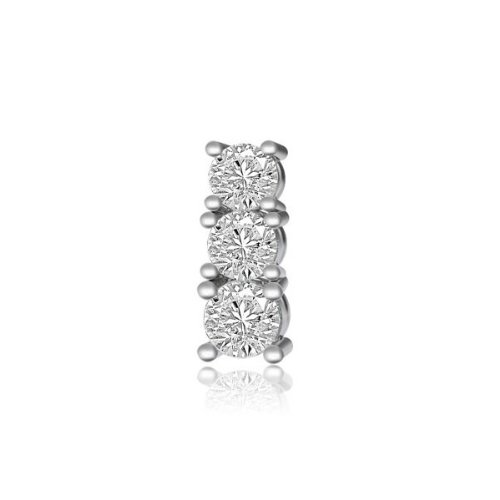 021ct-f-vs1-diamond-pendant-for-women-with-round-brilliant-diamonds-in-18ct-white-gold-without-neckl