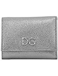 quality design 9808f edfea Amazon.it: Dolce & Gabbana - Portafogli / Donna: Valigeria