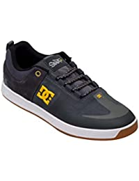 DC Shoes Zapatillas Lynx Prestige S Shut Gr