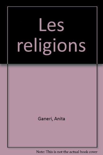 """<a href=""""/node/12664"""">Les religions</a>"""