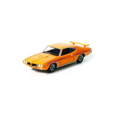 greenlight-collectibles-two-lane-blacktop-diecast-model-1-64-1970-pontiac-gto-orange