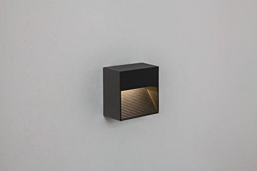 astro-lighting-applique-apparente-exterieure-tecla-led-carree-noir