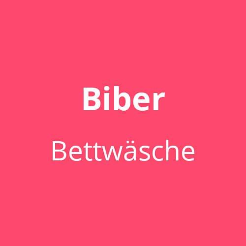 soma Biber Bettwäsche 2 teilig Bettbezug 135 x 200 cm rosa quarz silber Ornamente - 3