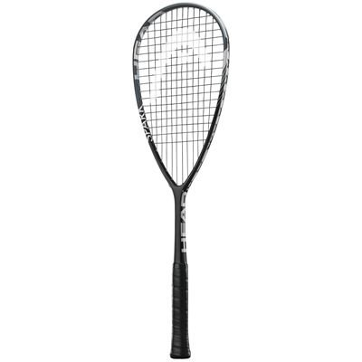 Head Spark Tour Squash Raquet