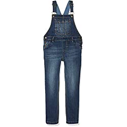 Fat Face Denim Petos para...