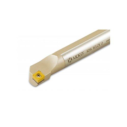 10mmx14mmx1.5mm Kupfer Dichtring Flachringdichtung Scheibe D1J8 50 Stk