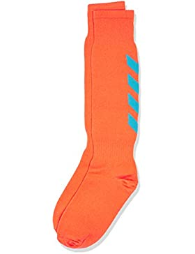 Hummel Kinder Socken Essential Football Socks