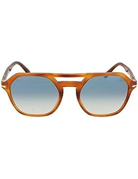 Persol 3206S SOLE Gafas de sol Hombre