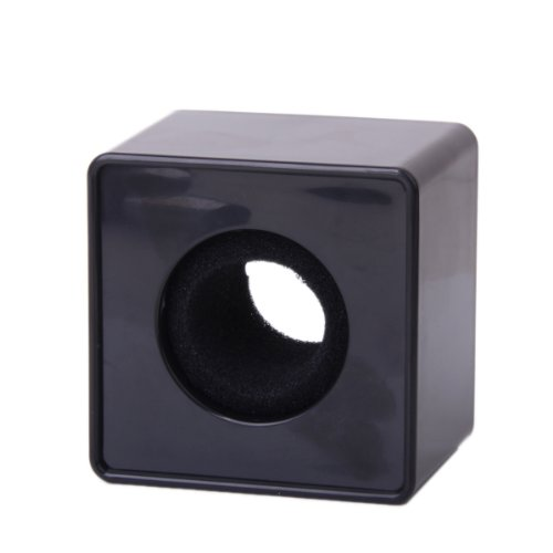 abs-injection-molding-square-microphone-station-logo-black