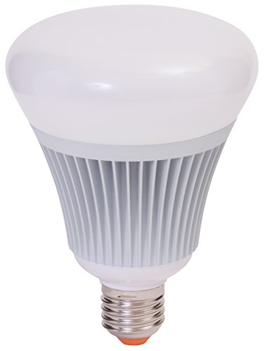 muller-licht-400052-16w-e27-a-blanco-calido-lampara-led-blanco-calido-color-blanco-a-aaa-caja
