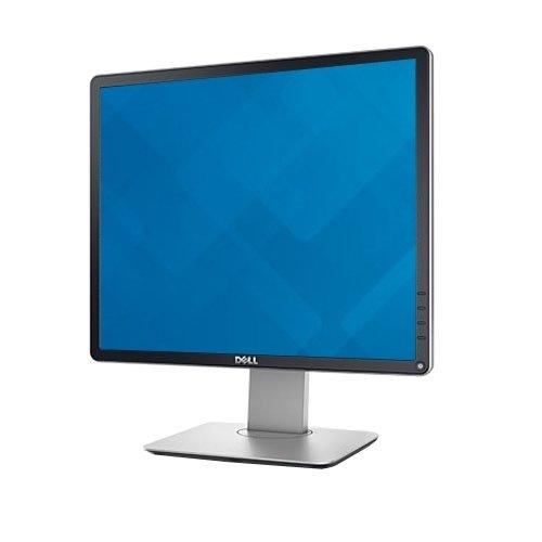 dell-19-monitor-p1914s-48cm19inch-black-eur-3yr-premium-panel-k81jt-black-eur-3yr-premium-panel-exch