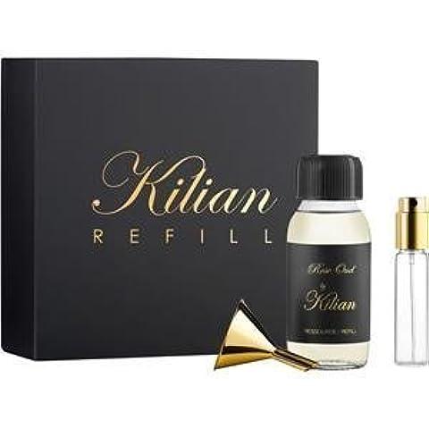 Kilian Rose Oud Eau de Parfum Refill/1.7 oz. by