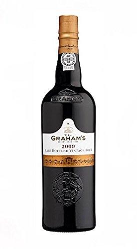 Grahams-LBV-Port-2011-20-75cl