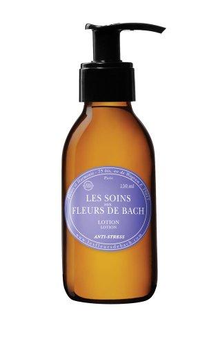 Elixirs & co Lotion Anti Stress pour Visage 150 ml