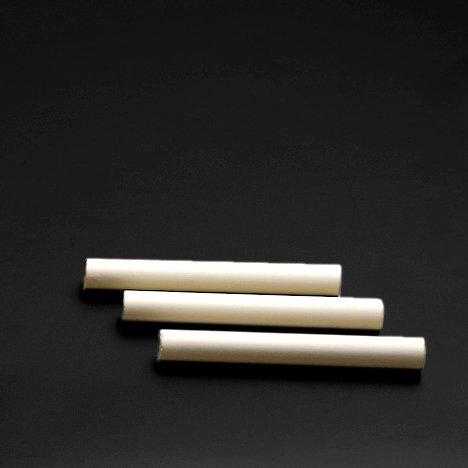 vinyle-a-craie-tableau-a-craie-auto-adhesif-sticker-60x200-cm-040104-31