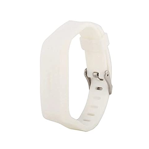 VAN-LUCKY 13CM-19CM Silicone Bands for Fitbit Flex 2,Classic Fitness Replacement Accessories (Not Tracker)