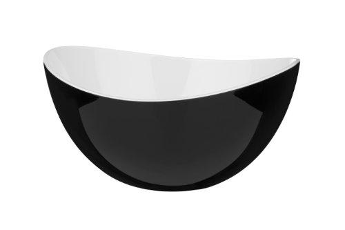 premier-housewares-cuenco-75-x-145-x-14-cm-color-negro-y-blanco