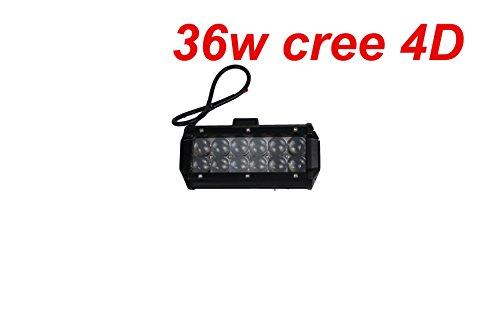 miracle-36-w-4d-led-feux-de-travail-tracteur-phare-arriere-voiture-atv-12-v24-v-lampe