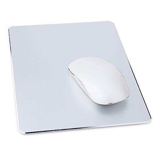 aluminio-alfombrilla-de-raton
