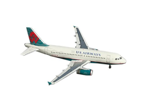 gemini-jets-us-airways-american-west-teal-retro-a319-1400-scale